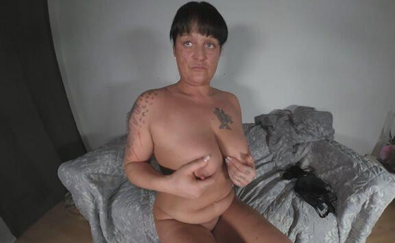 Kim S - Mysterious and Always Horny...