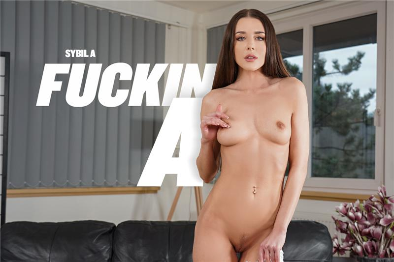 Fuckin' A