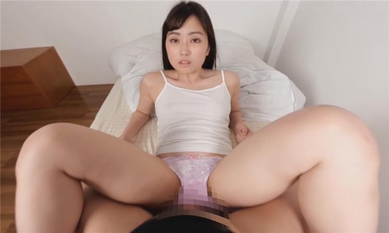Kaede Itou – Resting with Your Stepsister's Body