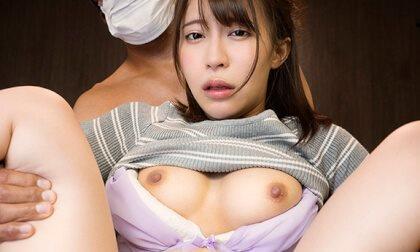 Risa Mochizuki – Cheating Wife Extreme Payback Part 1