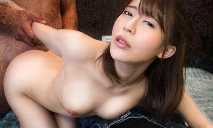 Risa Mochizuki – Cheating Wife Extreme Payback Part 2
