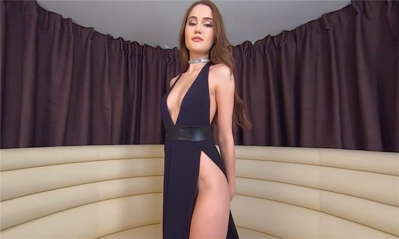 Sonya Blaze