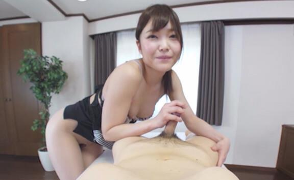 Japanese Private Massage - Asian Erotic Rubdown