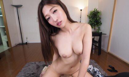 Sumire Mizukawa – NTR Cheating Wife with a Creampie Finish Part 2