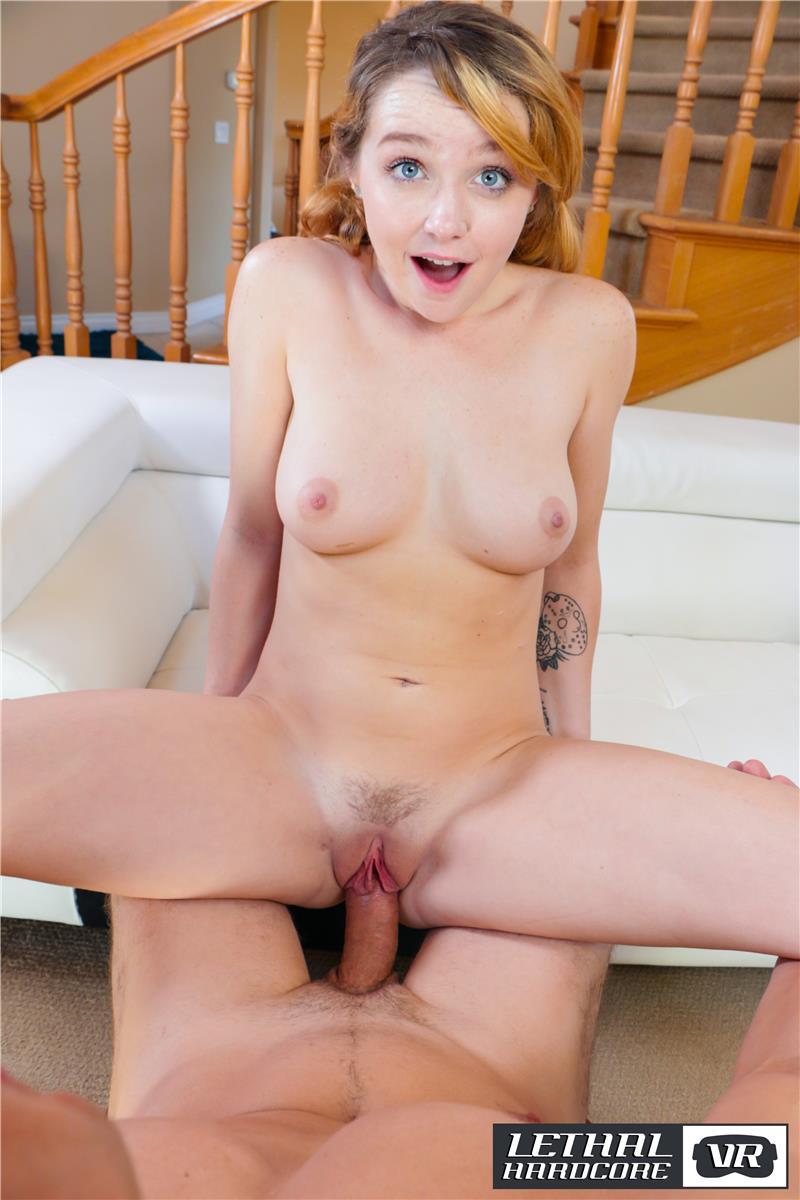 School girl orgasm