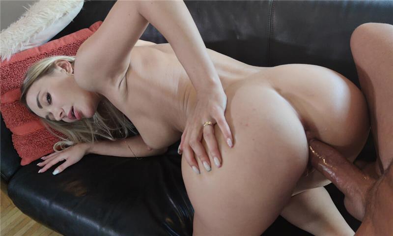 Venera Maxima Tag Team - Pornstar Fucked in Amateur 3D Porn