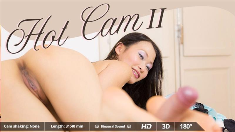 Hot Cam II