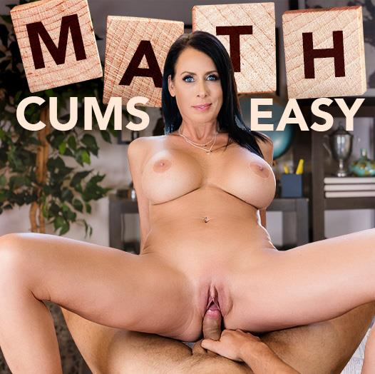 Math Cums Easy