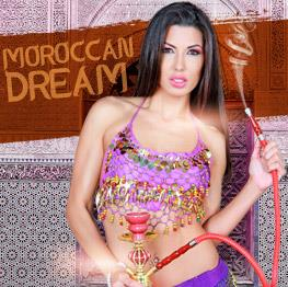 Moroccan Dream