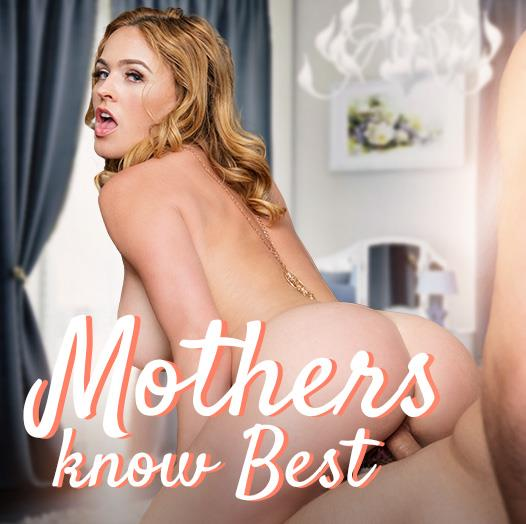 Mothers Know Best