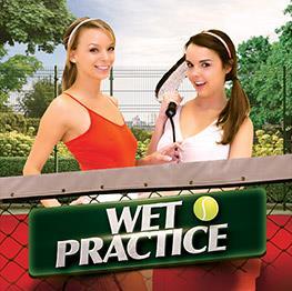 Wet Practice