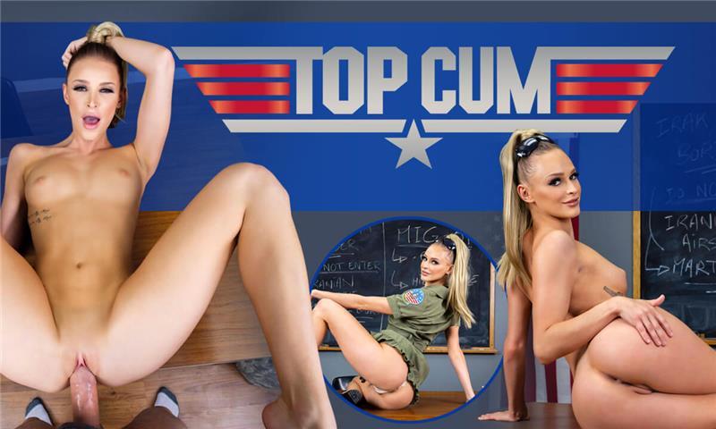 Top Cum