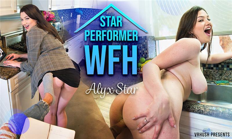 Star Performer WFH
