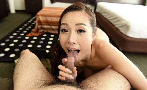 Mio Morishita – Extra Passionate Kissing