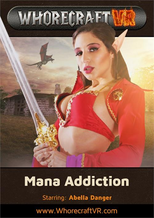 Mana Addiction